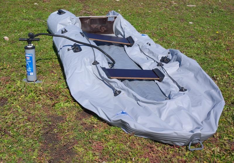 лодки ротан владивосток