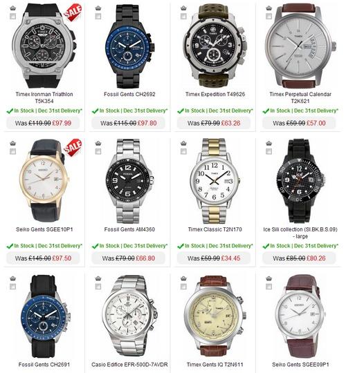b2458161249a ... изображениях часов самым распространенным (по крайне мере в западной  культуре) является использование времени 10 10 (плюс минус несколько минут,  ...