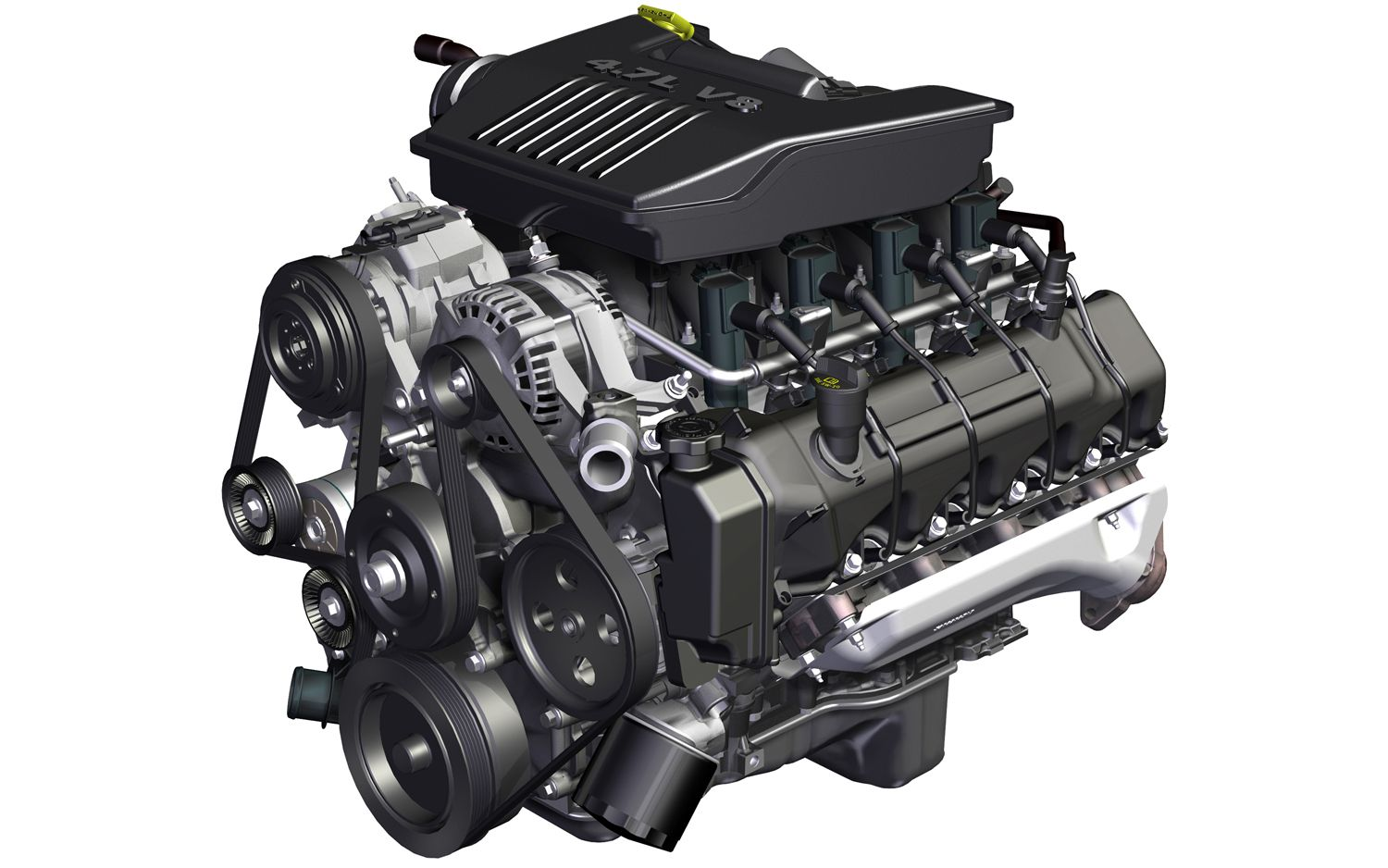 2008-dodge-dakota-4-7-liter-v-8-engine.jpg
